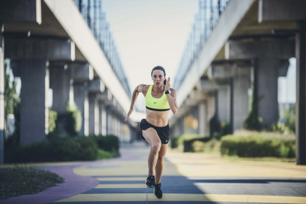 entrenamientos online sport coolture